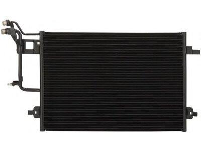 Kondenzator klime 1326K8C3S - Audi A6 97-05