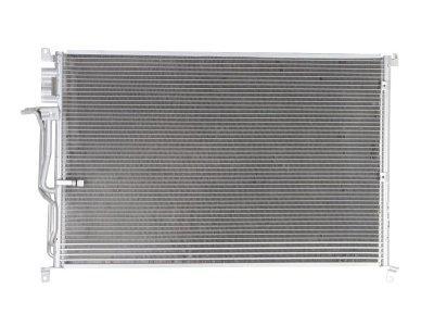 Kondenzator klime 1329K8C2S - Audi A8 03-10