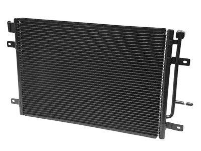 Kondenzator klime 1335K81X - Seat Exeo 08-13
