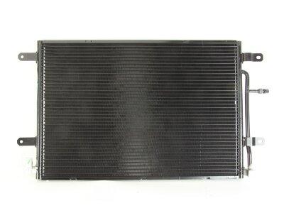 Kondenzator klime 1335K8C2 - Audi A4 04-07