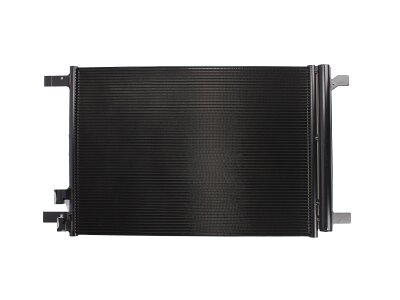 Kondenzator klime 13C1K8C1S - Audi Ateca 16-