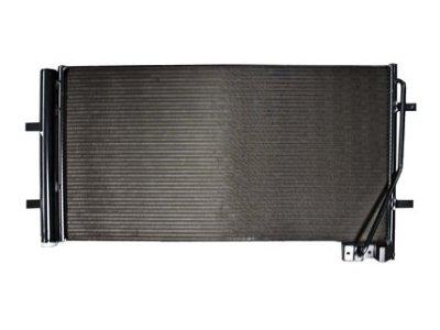 Kondenzator klime 13X1K81K - Audi Q3 11-