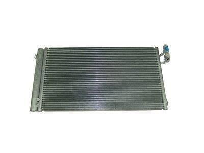 Kondenzator klime 2001K8C2S - BMW Serije 1 03-12