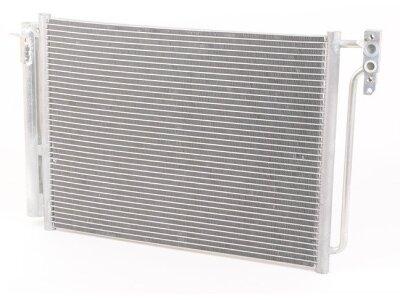 Kondenzator klime 2050K81X - BMW X5 00-06