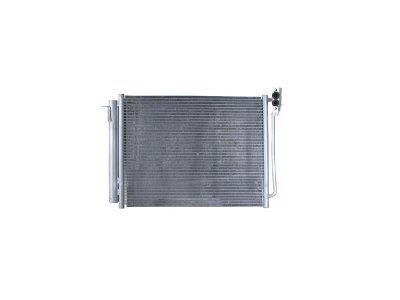 Kondenzator klime 2051K8C1S - BMW X6 08-14