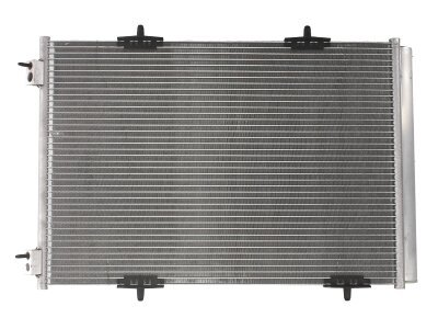 Kondenzator klime 2316K8C3S - Peugeot 308 07-13