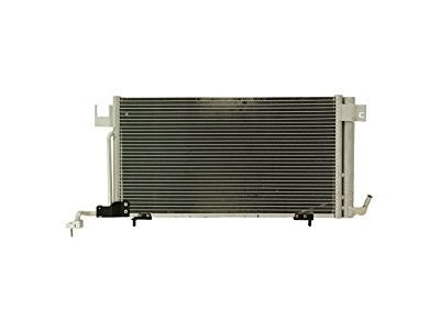 Kondenzator klime 2326K8C2 - Citroen Xsara 97-00