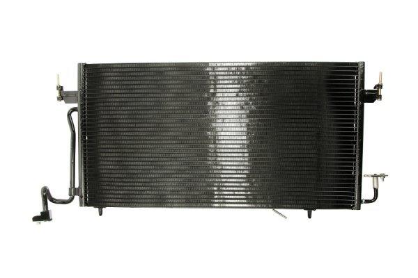 Kondenzator klime 2326K8C3 - Citroen Xsara 97-00