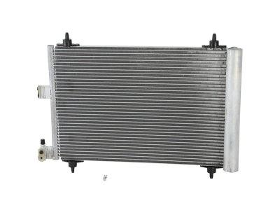 Kondenzator klime 2327K8C1S - Citroen Xsara 00-04