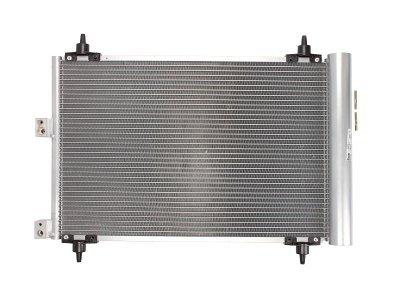 Kondenzator klime 2327K8C3S - Citroen Xsara Picasso 99-10