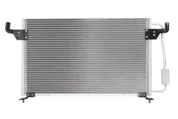 Kondenzator klime 2330K8C2 - Citroen XM 89-00