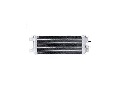 Kondenzator klime 2401K8C1 - Chrysler Voyager 96-01