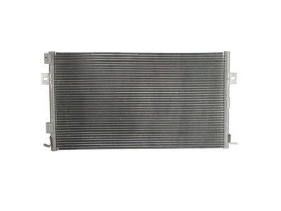Kondenzator klime 2401K8C2 - Chrysler Voyager 96-01