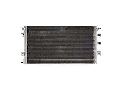 Kondenzator klime 2401K8C3 - Chrysler Voyager 96-01