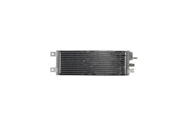 Kondenzator klime 2420K8C1 - Dodge Caravan 01-06