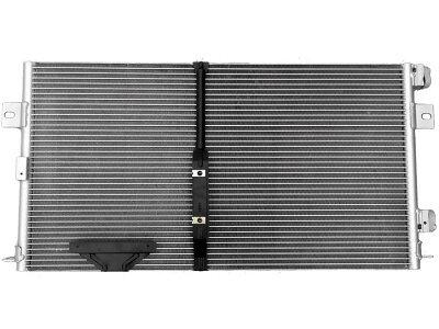 Kondenzator klime 2420K8C4 - Dodge Caravan 95-01