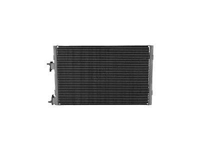 Kondenzator klime 2450K8C4 - Chrysler PT Cruiser 00-10