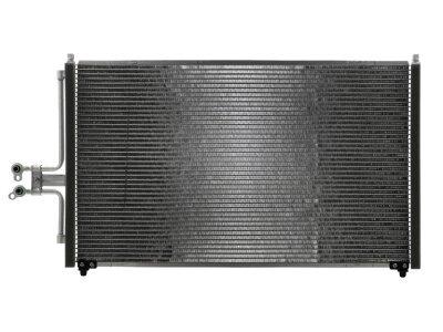 Kondenzator klime 2533K8C1 - Chevrolet Venture 00-