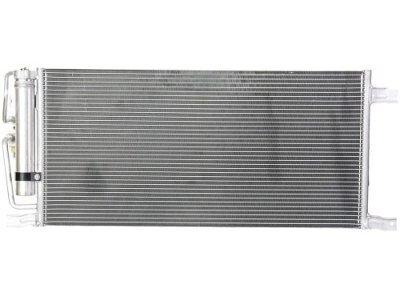 Kondenzator klime 2533K8C1 - Chevrolet Venture 96-01