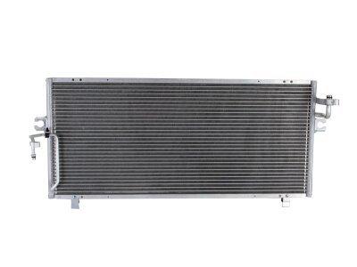Kondenzator klime 2732K8C1S - Nissan Primera 96-01