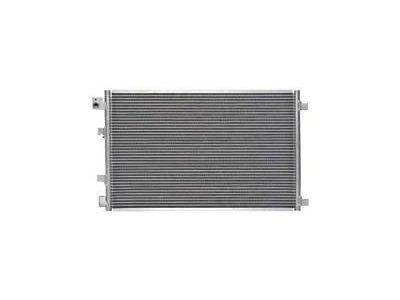 Kondenzator klime 2759K8C4S - Nissan Qashqai 07-13
