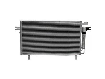 Kondenzator klime 2781K8C3 - Nissan Pathfinder 01-04