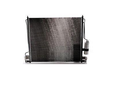 Kondenzator klime 2783K8C1 - Nissan Pathfinder 4.0 V6 04-13