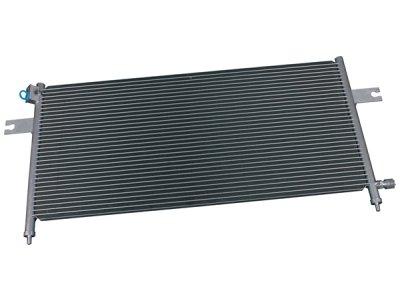 Kondenzator klime 2796K8C1 - Nissan Pick Up 98-08