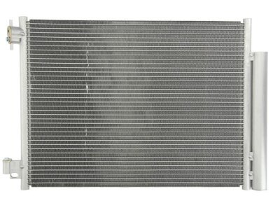 Kondenzator klime 28B1K8C1S - Dacia, Renualt