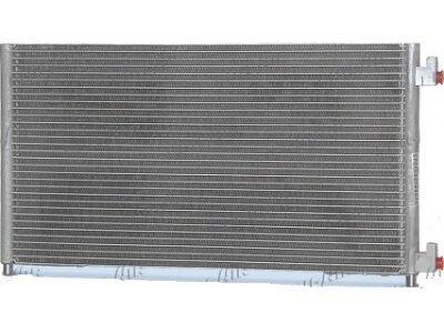 Kondenzator klime 3022K8C1 - Fiat Punto 99-10