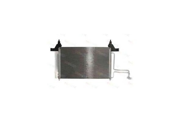 Kondenzator klime 3030K81X - Fiat Stilo 01-07