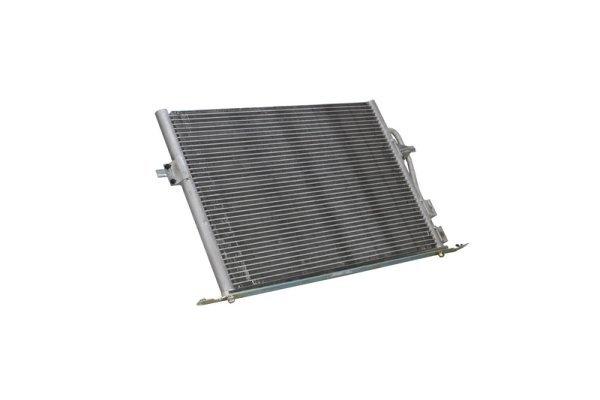 Kondenzator klime 3217K8C1 - Ford Mondeo 96-00