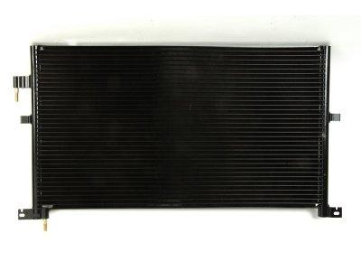 Kondenzator klime 3218K8C2S - Ford Mondeo 00-07