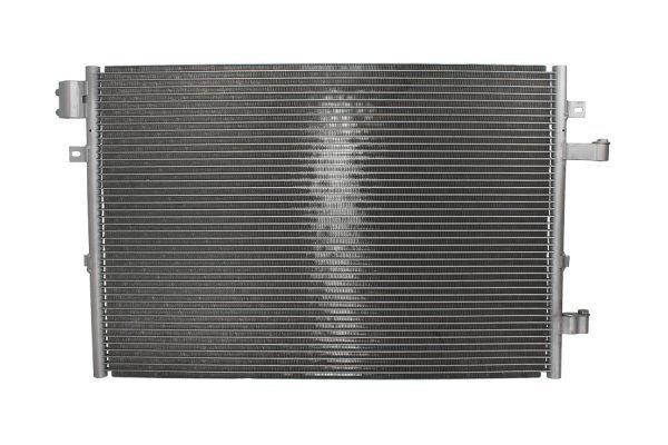 Kondenzator klime 3218K8C3 - Ford Mondeo 00-07