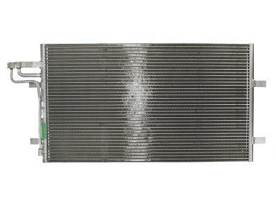 Kondenzator klime 3235K8C1S - Ford C-MAX 07-11