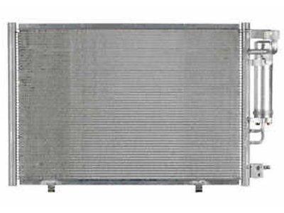 Kondenzator klime 3238K83K - Ford Fiesta 11-12