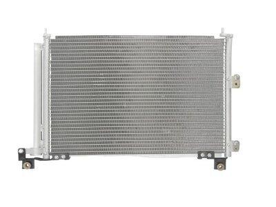 Kondenzator klime 3263K8C1S - Ford Ranger 06-11