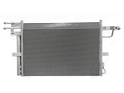 Kondenzator klime 3277K8C1 - Ford Explorer 10-