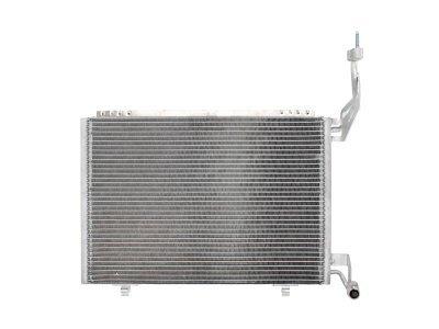 Kondenzator klime 32B1K8C3S - FORD B-MAX 12-