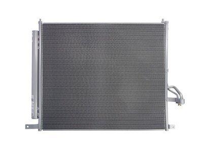Kondenzator klime 32P1K81K - Ford Ranger 11-