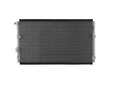 Kondenzator klime 32S1K81K - Ford Mustang 2.3 14-