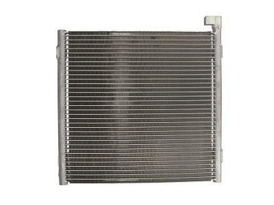 Kondenzator klime 3810K8C1S - Honda Civic 95-01