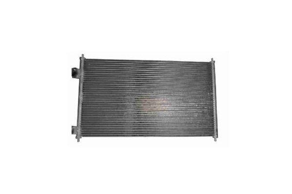 Kondenzator klime 3825K8C3 - Honda Civic 01-05