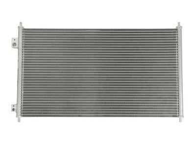 Kondenzator klime 3825K8C3S - Honda Civic 01-05