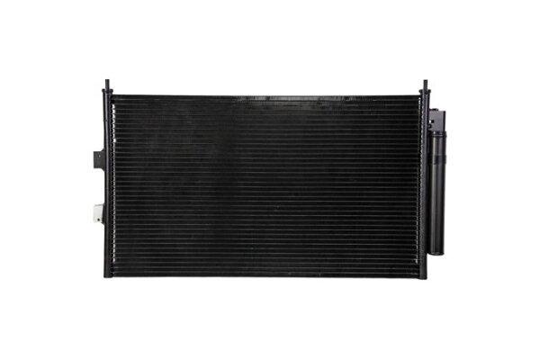 Kondenzator klime 3828K82K - Honda Civic 01-11