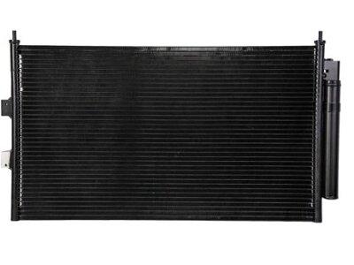 Kondenzator klime 3828K8C2S - Honda Civic 04-