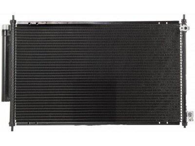 Kondenzator klime 3833K81K - Honda Accord 03-08