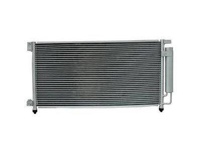 Kondenzator klime 3833K8C2 - Honda Accord 02-05