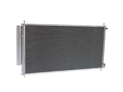 Kondenzator klime 38C1K82K - Honda Civic 11-17