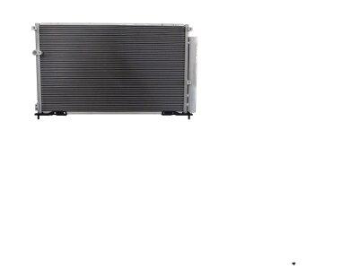 Kondenzator klime 38C1K83K - HONDA CIVIC 11-